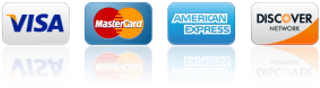 All Credit Cards Accepted Sun Lakes Locksmith Pros