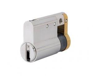 profile cylinder locks